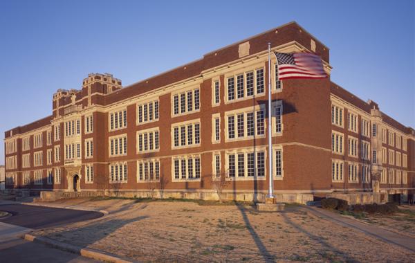 John Herbert Phillips Academy
